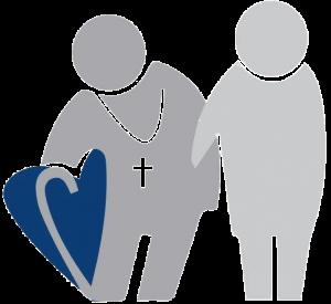 Logo-Casa-del-clero-2016